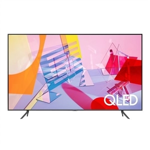 Samsung 75 inch TV 2020 QLED 4K Ultra HD HDR Smart TV Q60T Series QN75Q60TAFXZA