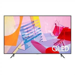 Samsung 50 inch TV 2020 QLED 4K Ultra HD HDR Smart TV Q60T Series QN50Q60TAFXZA