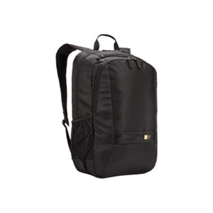 Case Logic Key Plus KEYBP-2116 - Laptop carrying backpack - 15.6-inch - black