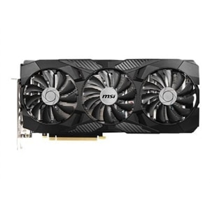 MSI RTX 2070 TRI FROZR - Graphics card - GF RTX 2070 - 8 GB GDDR6 - PCIe 3.0 x16 - HDMI, 3 x DisplayPort
