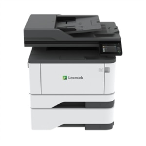 Lexmark MB3442adw Multifunction Laser Printer - Monochrome