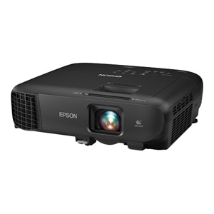 Epson PowerLite 1288 Office Projector - Projector