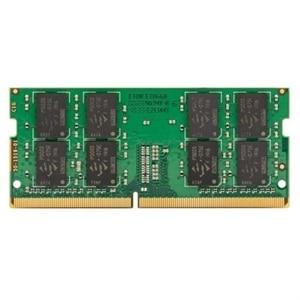 16gb Ddr4 Ram 3200mhz Sodimm Laptop Memory Visiontek Dell Usa