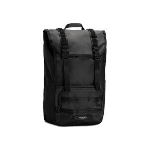 Timbuk2 Rogue Laptop Backpack 2 0 Jet Black Dell Usa