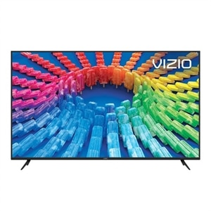 Vizio 70 inch TV 2020 LED 4K Ultra HD HDR Smart TV V Series V705-H13