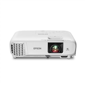 Epson Home Cinema 880 3LCD 1080p Projector