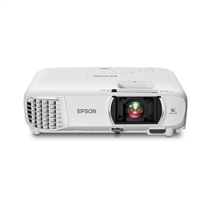 Epson Home Cinema 1080 3LCD 1080p Projector