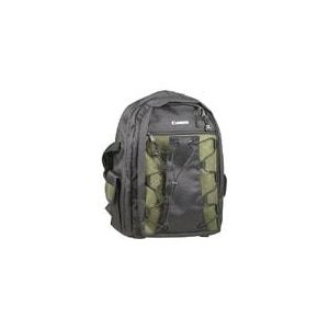 Canon Deluxe Backpack For Camera Black Dell United States