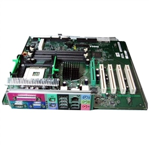 DELL OPTIPLEX GX270 DRIVER FOR WINDOWS