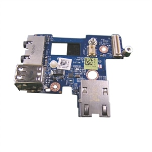 Fantastic Dell Refurbished Printed Wiring Assembly Input Output Daughter Wiring Cloud Strefoxcilixyz