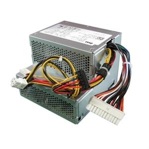 Dell Refurbished: 235 Watt PFC Power Supply for Dell