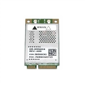 Dell Latitude D631 Wireless 13xx, 14xx, 1505 MiniCard Driver