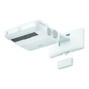 Epson BrightLink Pro 1460Ui Interactive Office Projector - HD Projector