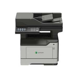 Lexmark MB2546adwe Monochrome Duplex Laser Printer - Multifunction