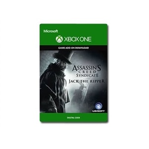assassins creed syndicate directx download