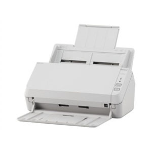 Fujitsu SP-1130 - document scanner - desktop - USB 2.0