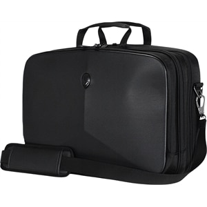 Alienware Vindicator Briefcase -  Fits Laptops with Screen Sizes up to 14-inch