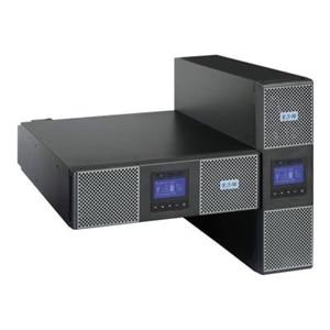 Eaton Supercharger - Battery enclosure (rack-mountable)   Dell USA