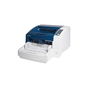 Xerox DocuMate 4799 w/ VRS Basic - document scanner - desktop - USB 2.0