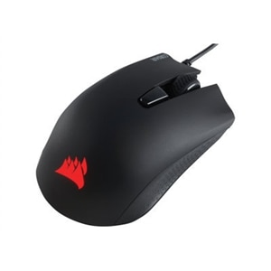 Games Computer mouse USB t