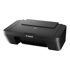 Canon MG2525 Inkjet Printer - Multifunction