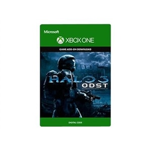 Master Chief Collection: Halo 3 ODST Add-on - Xbox One