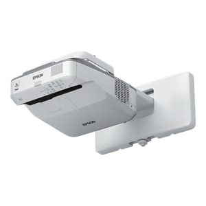 Epson BrightLink 685Wi Office Projector - HD Projector