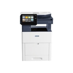 Xerox VersaLink C605/X - multifunction printer - color