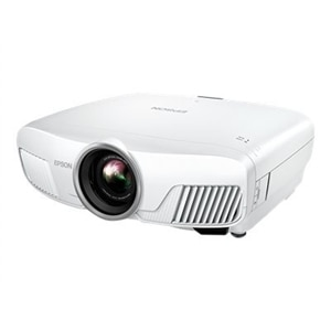 Epson PowerLite Home Cinema 5040UB Home Theater Projector - HD Projector