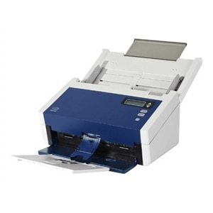 Xerox DocuMate 6460 Duplex Document Scanner