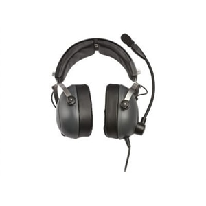 ThrustMaster T.Flight - U.S. Air Force Edition - Headset full size - wired