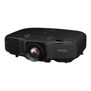 Epson PowerLite 5535U Office Projector - HD Projector