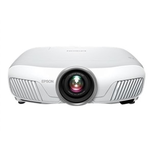 Epson PowerLite Home Cinema 5040UBe Home Theatre Projector - HD Projector