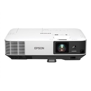 Epson PowerLite 2065 Office Projector - Projector