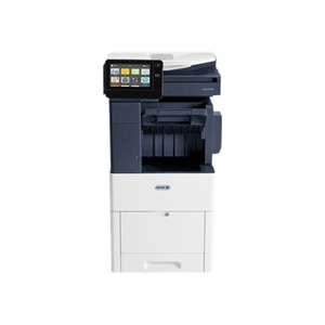 Xerox VersaLink C605/YXL - multifunction printer (color)