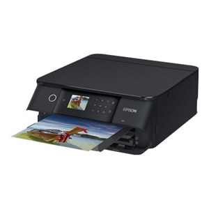 Epson Expression Premium XP-6100 - Multifunction printer