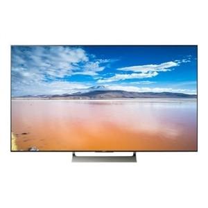 Sony 55 Inch 4K Ultra HD Smart TV 55X900E UHD TV | Dell USA