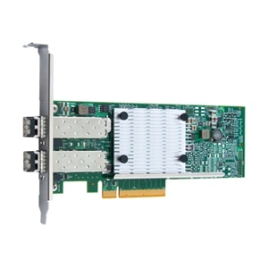 DELL DIMENSION 8400 BROADCOM LAN DRIVERS FOR PC