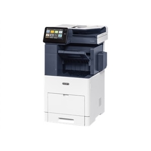 Xerox VersaLink B615/YXL - multifunction printer - B/W