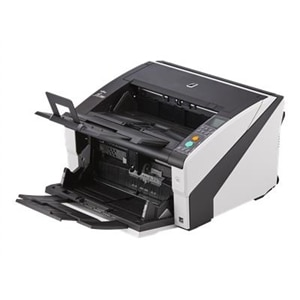 Fujitsu fi-7800 - document scanner - desktop - USB 2.0