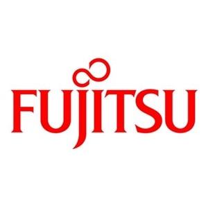 Fujitsu CP389602-04 Stylus Pen for LifeBook T900 Q665 T902 T904 Q775, T901 T935