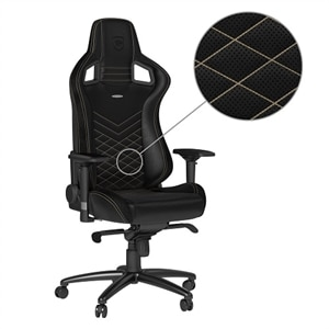 Epic Noblechairs NoirorDell Série Chaise Canada 0w8nNyvmOP