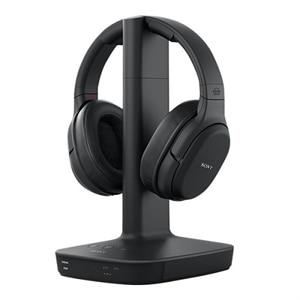 Sony WH L600 Système d'écouteur pleine taille sans fil