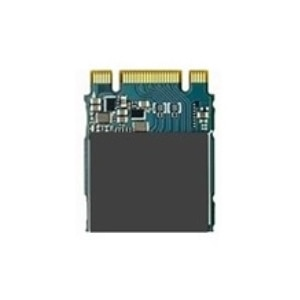Dell 1to M 2 Pcie Nvme Class 35 2230 Ssd Pm994 Dell France