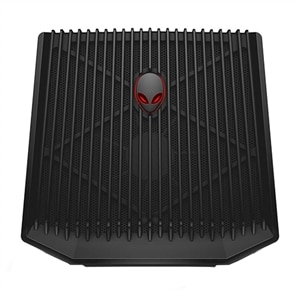 【Dell】Alienware Graphics Amplifier
