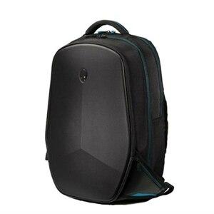 【Dell】Dell Alienware 17 VindicatorバックパックV2.0(Dell デル)激安セール速報