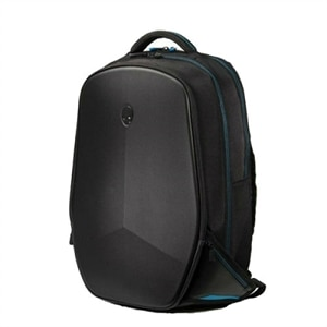 【Dell】Dell Alienware 15 VindicatorバックパックV2.0(Dell デル)激安セール一覧